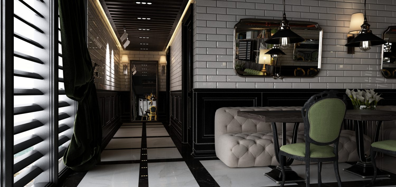 hotelroom 31
