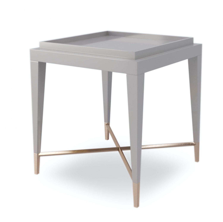 Felix Side Table