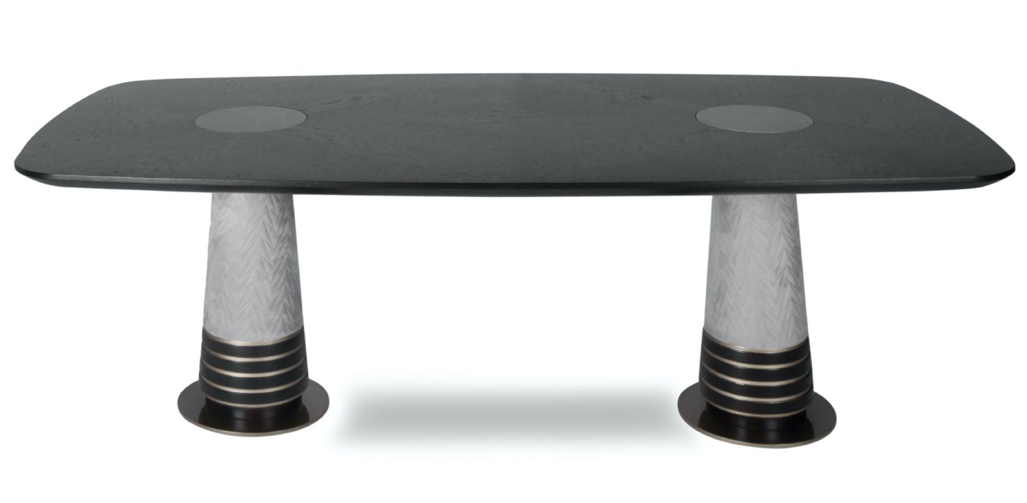Luxury Collection of Dining Tables. 2