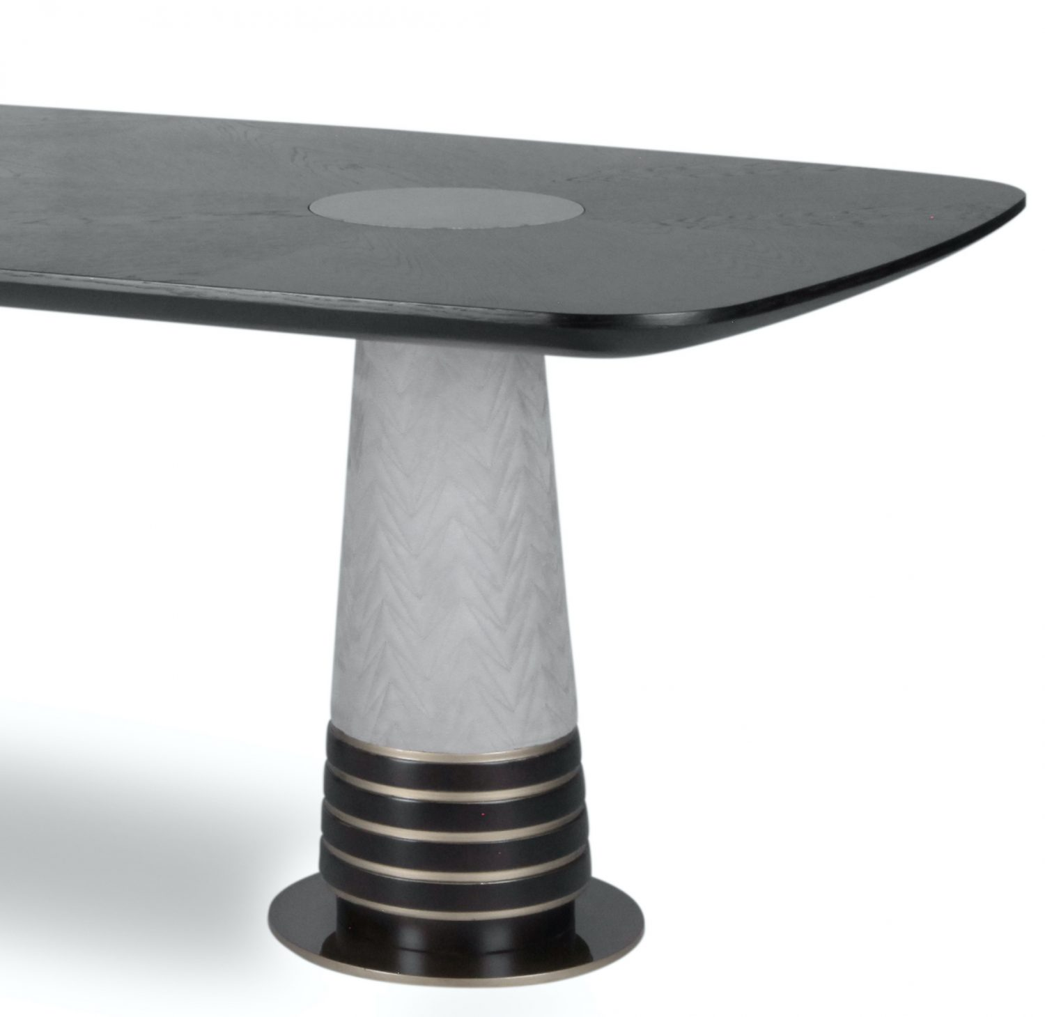 Luxury Collection of Dining Tables. 3