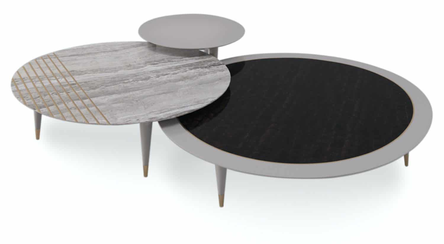 Picture of: Coffee Table Coffee Tables Nz Designer Coffee Tables Round Coffee Tables
