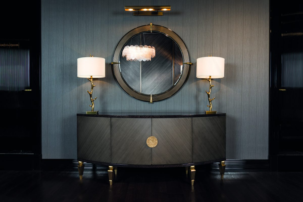 buffet and credenza 6
